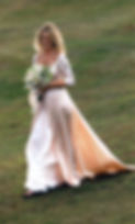 Bridal Dress Outdoor.jpg