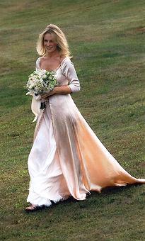 Bridal Dress Outdoor.jpg