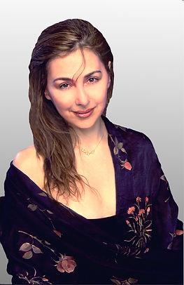 Alicia Mugetti.jpg