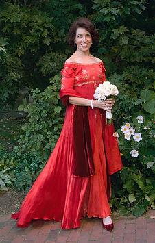 Wedding dress Gown red.jpg