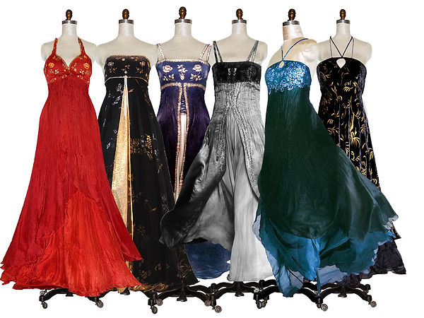 evening gallery dresses.jpg