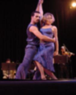 Broadway Tango Event.jpg