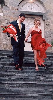 Wedding Gown Dress Red.jpg