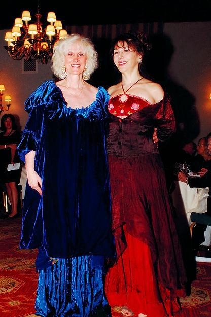 Alicia Mugetti and Diane Martindale.jpg