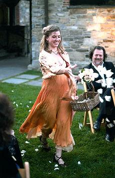 Wedding Bridal gowns.jpg