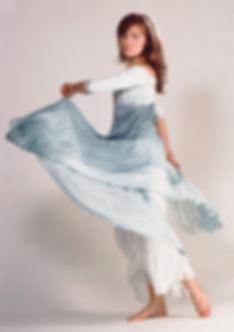 Evening Gown lite blue.jpg