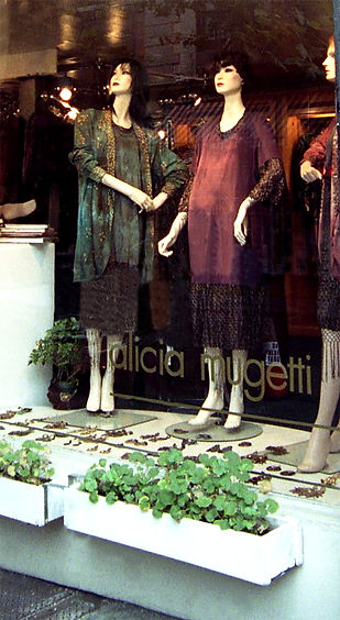 Alicia Mugetti Soho Store.jpg