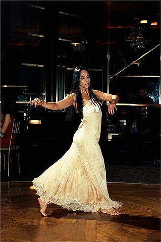 a.tango Raibow.jpg