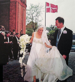 Wedding in Denmark.jpg