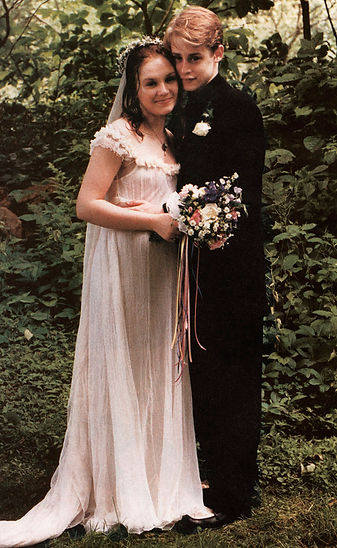 Rachel Miner Wedding.jpg