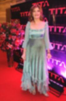 Teresa Costantini film Director.jpg
