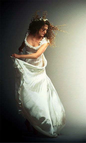 Extraordinary Wedding Gowns.jpg