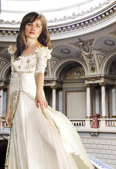 Bridal Gown Anetta.jpg