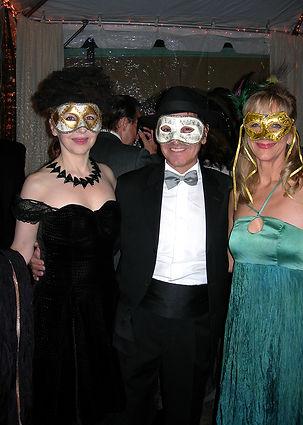 Caramoor Mascarade.jpg