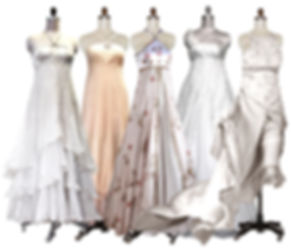 bridal gallery dresses .jpg
