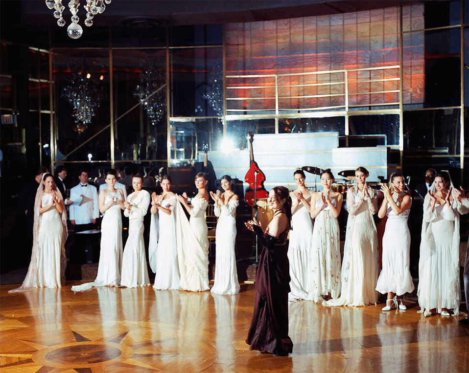 Bridal Gowns Fashion Show.jpg