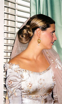 WEDDING dress PORTRAIT.jpg