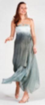 Evening gown celodan.jpg