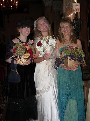 Caramoor Alicia Nina Jannine.jpg