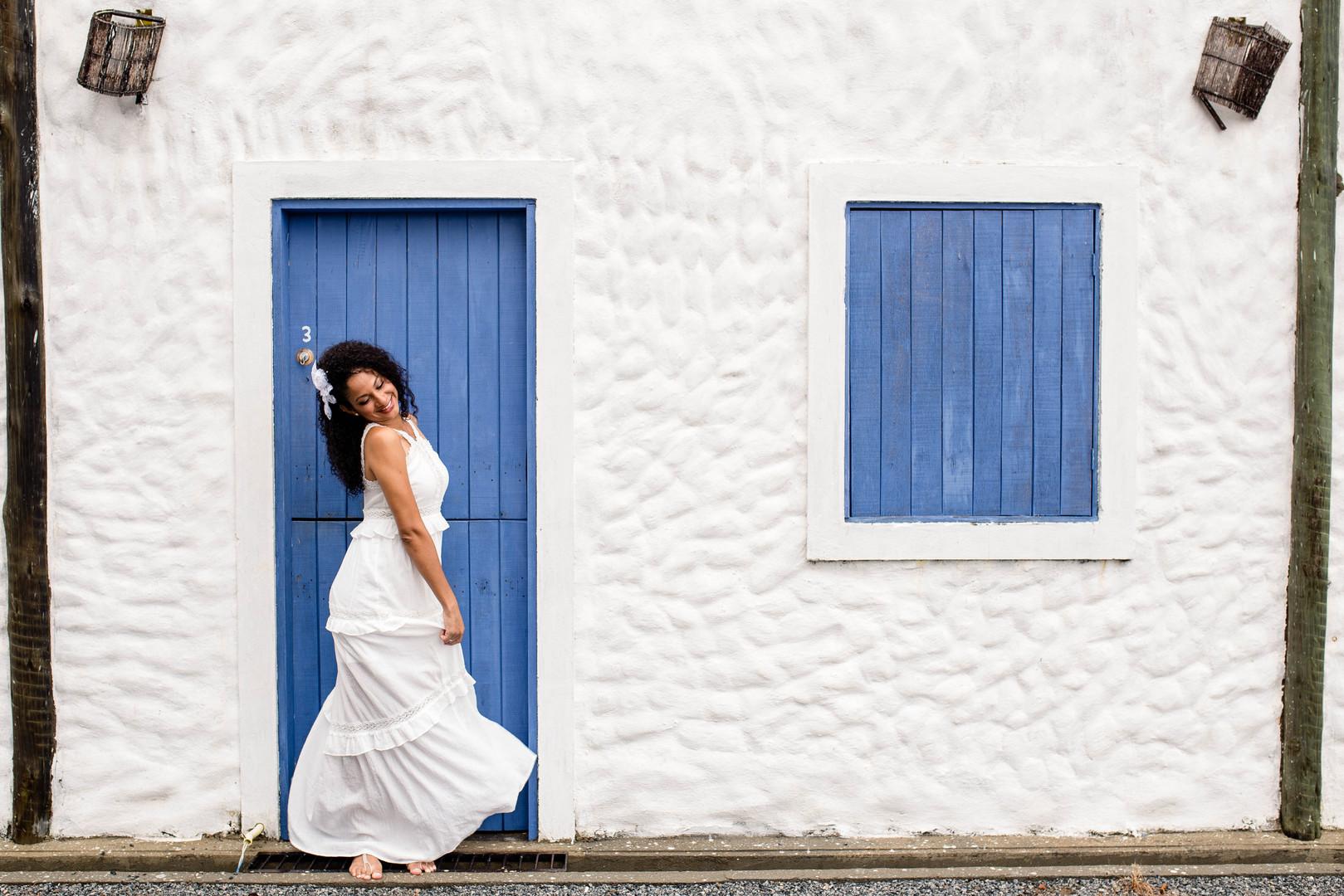 CasamentoCapela (8).jpg