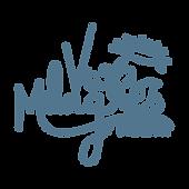 Logo viva milagres temporada-03.png