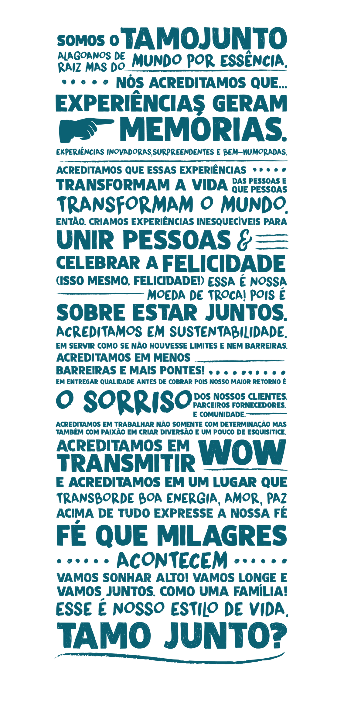MANIFESTO-01.png
