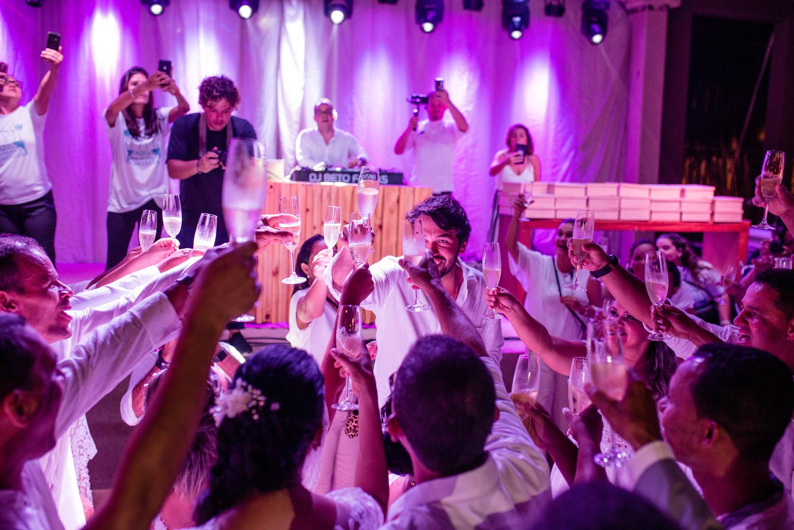 CasamentoCapela (131).jpg