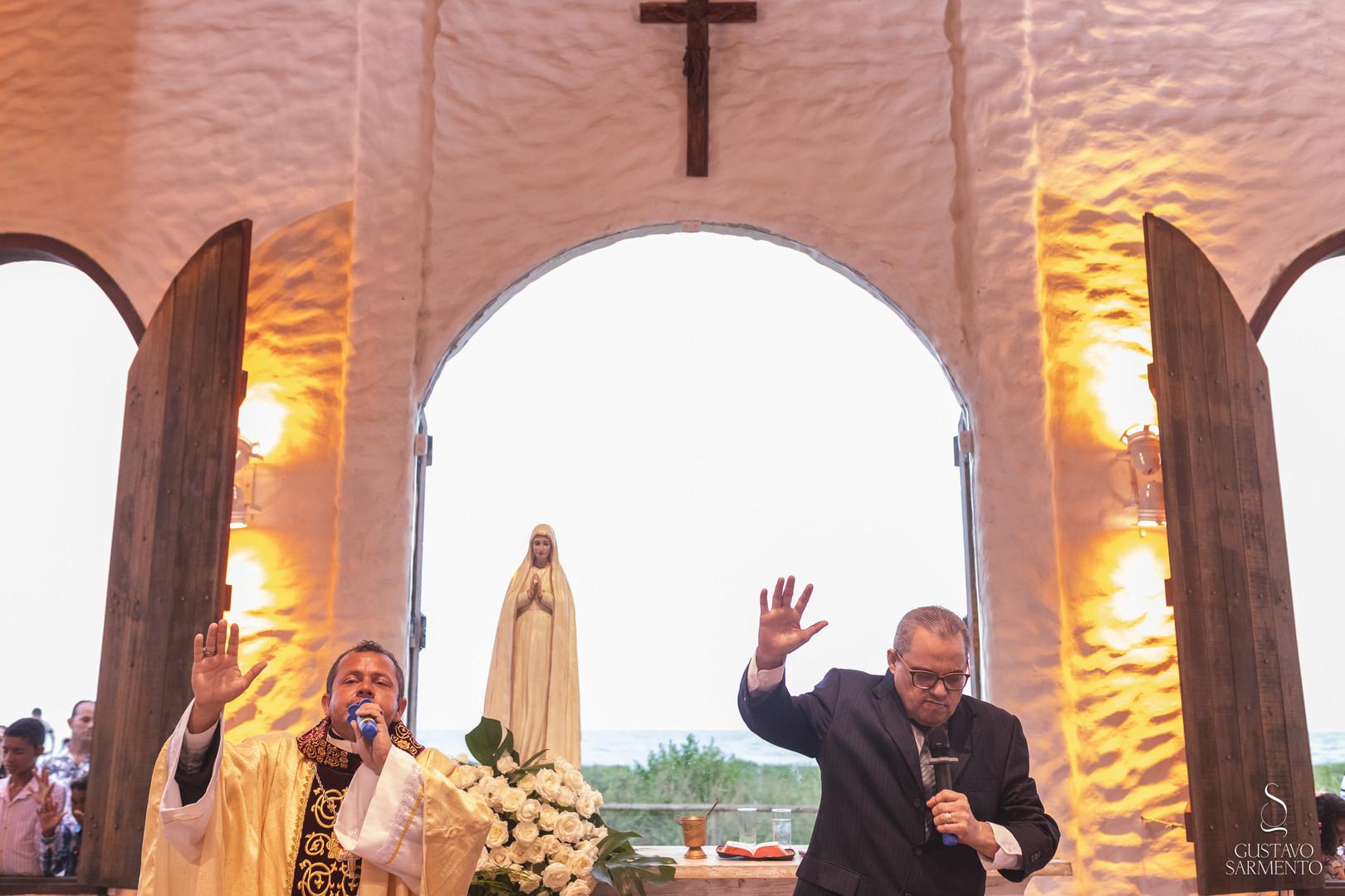 CASAMENTO_COMUNITÁRIO-192.jpg