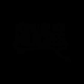 Logo RDM 2021-01 (2).png
