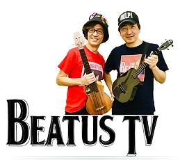 BeatUSTV写真.png