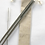 Thumbnail: Stainless Steel Straw Duo