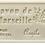 Thumbnail: Savon de Marseille Soap - All Vegetal