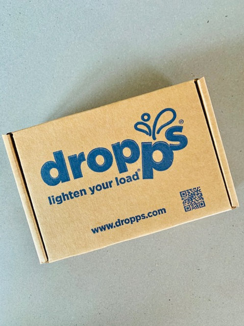 Dropps Laundry Pods