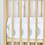 Thumbnail: Organic Cotton Crib Sheet