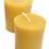 Thumbnail: Beeswax Aromatherapy Pillar & Votive Candles
