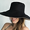 Thumbnail: Eclipse Organic Cotton Sun Hat