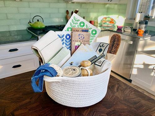 Kitchen Essentials bundle