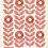 Thumbnail: Swedish Dishcloth (various designs)