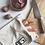 Thumbnail: Organic Terry Produce Storage Vejibag