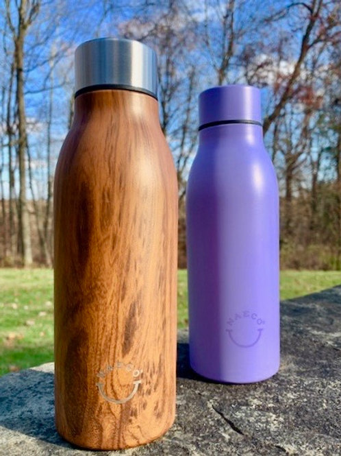 NAECO Insulated Stainless Bottle