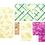 Thumbnail: Bee's Wraps