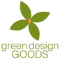 Green Design Goods logo.png