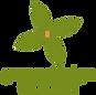 Green Design Goods logo.png