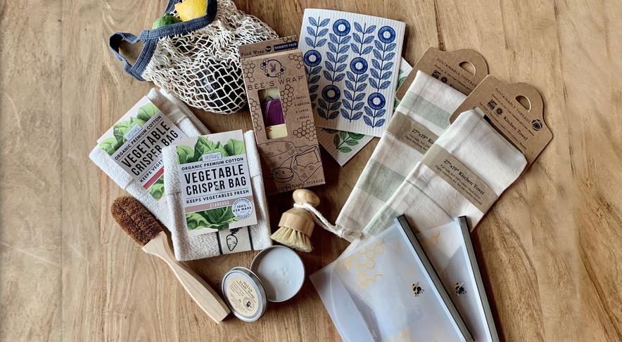 Kitchen-Essentials-what's-inside.jpg
