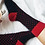 Thumbnail: Men's Organic Socks for a Cause