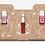 Thumbnail: Princess Story Nail Polish & Lip Gloss Set