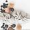 Thumbnail: Linen Market/Gift Pouch