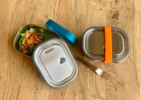 Stainless Steel Reusable Lunch Box.jpg