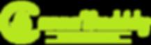 CannaBudddy_Logo_11_v1_Southland_v1p_gre