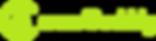 CannaBudddy_Logo_12_Green_No SLogan.png